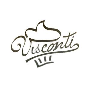 Pasticceria Visconti - Pasticceria a Roma