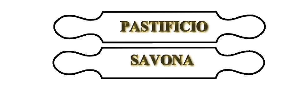 PASTIFICIO SAVONA SNC