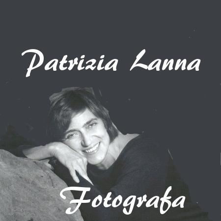 Patrizia Lanna Fotografa