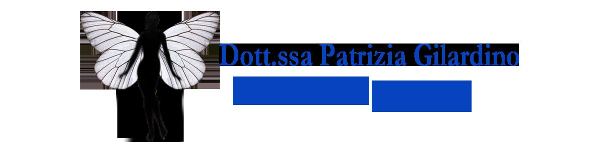 Dott.ssa Patrizia Gilardino