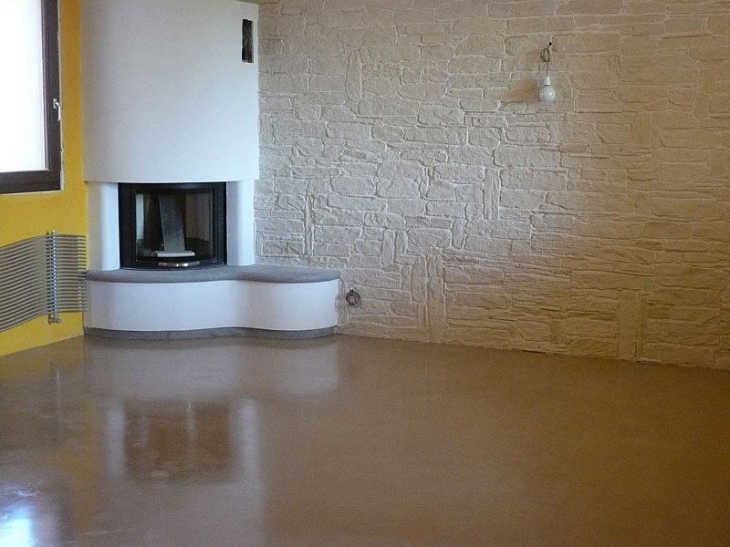 Lavori di cartongesso pavimenti in resina pavimenti for Sito web di progettazione di pavimenti