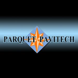 PAVITECHPARQUET SRLS