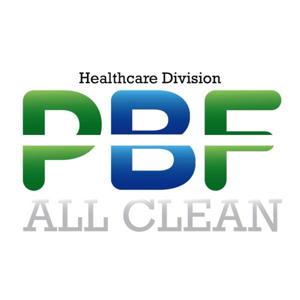PBF SERVIZI - Disinfestazioni e Sanificazioni ad Alessandria