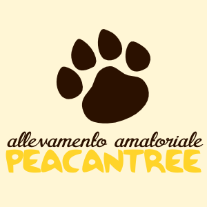 ALLEVAMENTO PEACANTREE