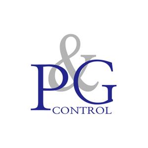 P&G CONTROL srl