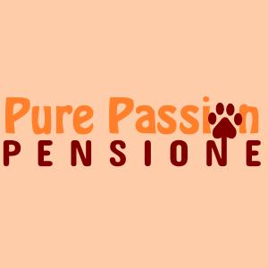 PENSIONE PURE PASSION