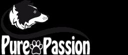 Pure Passion Allevamento