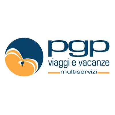 pgpviaggi