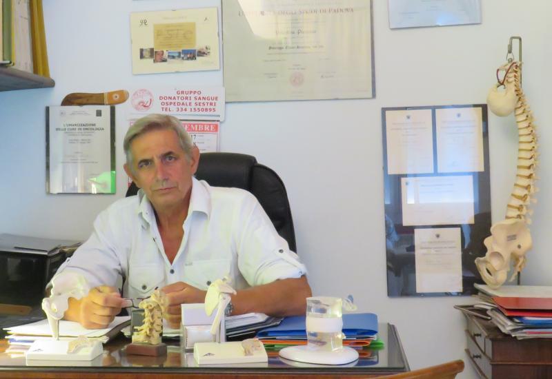 Dott. Piacenza Ugo