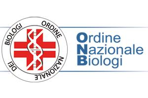 Ordine Nazionale Biologi