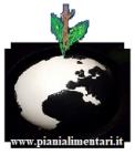 Logo Piani Alimentari