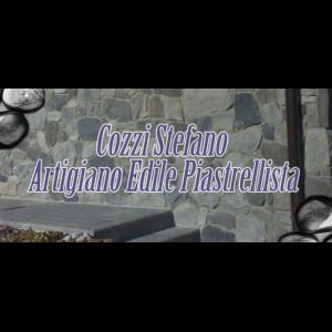 ARTIGIANO EDILE PIASTRELLISTA STEFANO COZZI