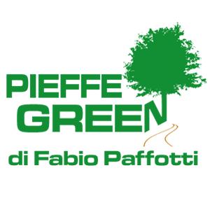 PIEFFE GREEN DI FABIO PAFFOTTI