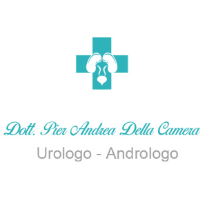 Dott. Pier Andrea Della Camera