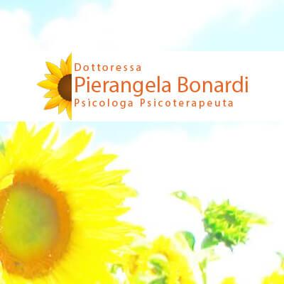 DOTT. SSA PIERANGELA BONARDI - Psicologa e Psicoterapeuta a Parma e Reggio Emilia