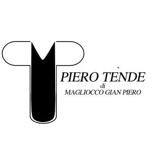 PIERO TENDE DI MAGLIOCCO GIAN PIERO