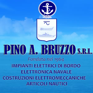 PINO A. BRUZZO SRL