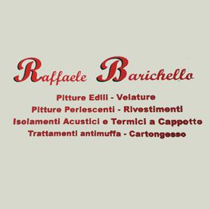 PITTURE EDILI DI RAFFAELE BARICHELLO