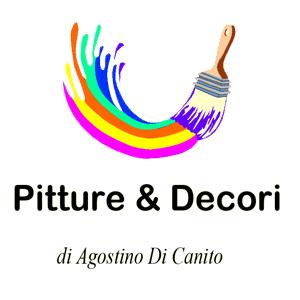 PITTURE & DECORI di Agostino Di Canito