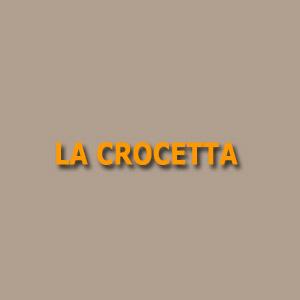 PIZZERIA LA CROCETTA SNC di Gagliolo M. & C.