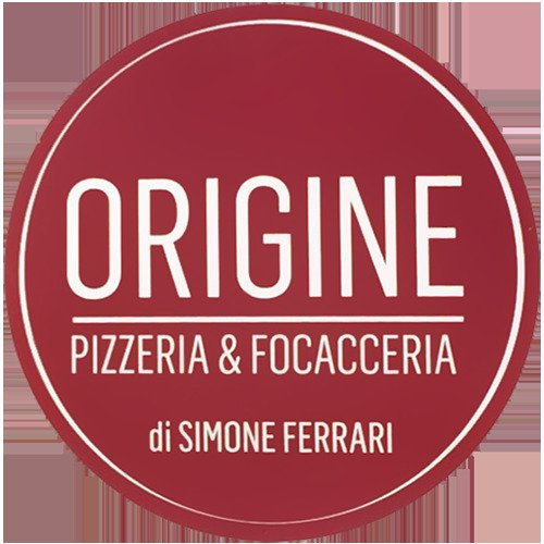 Pizzeria Focacceria a Carrara. PIZZERIA FOCACCERIA ORIGINE tel 0187 693559 cell 339 3520854