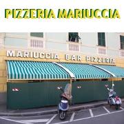 Pizzeria Mariuccia:Pizzerie a Genova Voltri