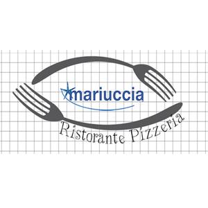 PIZZERIA  MARIUCCIA
