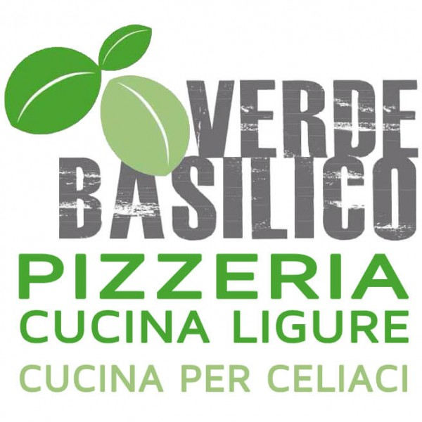 PIZZERIA NUOVA VERDE BASILICO - Pizzeria e Cucina Ligure - anche per celiaci