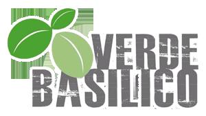 PIZZERIA NUOVA VERDE BASILICO - Pizzeria e Cucina Ligure - anche per celiaci a Busalla