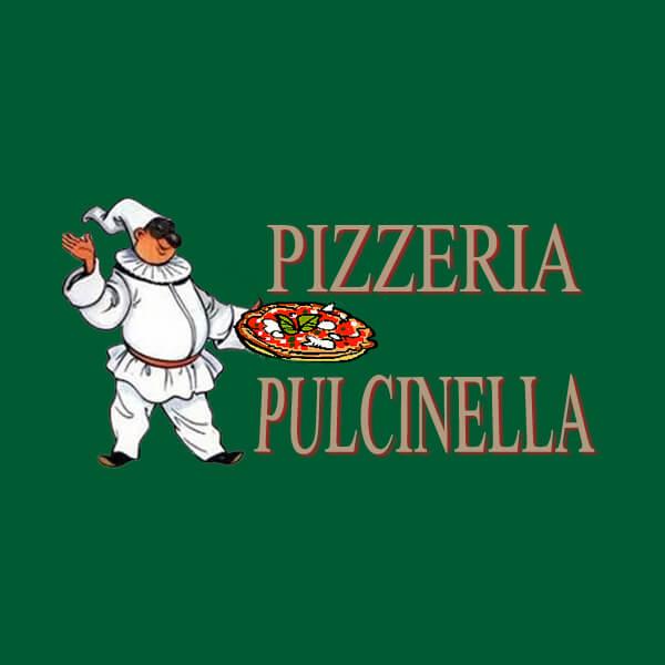 Pizzeria a Genova. Rivolgiti a PIZZERIA PULCINELLA SNC tel 010 355714