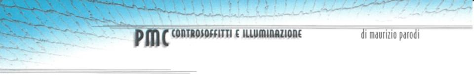 PMC DI PARODI MAURIZIO