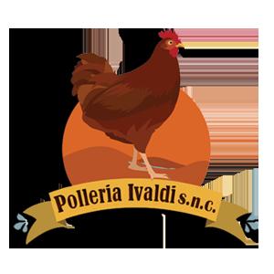 POLLERIA IVALDI SNC
