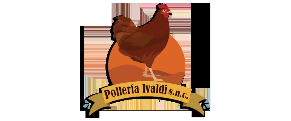 POLLERIA IVALDI S.n.c.