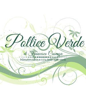Lavori di Giardinaggio a Erice. POLLICE VERDE DI FRANCESCO CUSENZA cell 3408606325 (Mariarosa 3204829264)