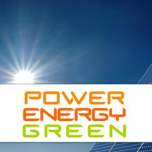 Realizzazione impianti elettrici civili e industriali a Scandicci. Chiama POWER ENERGY GREEN SRL cell 393 8872807