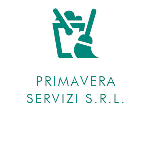 PRIMAVERA SERVIZI S.R.L.