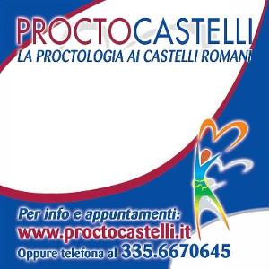 Cura Emorroidi Interne ad Albano Laziale. Chiama DOTT. MASSIMO CAPOROSSI cell 335 667 0645