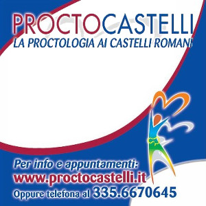 DOTT. MASSIMO CAPOROSSI