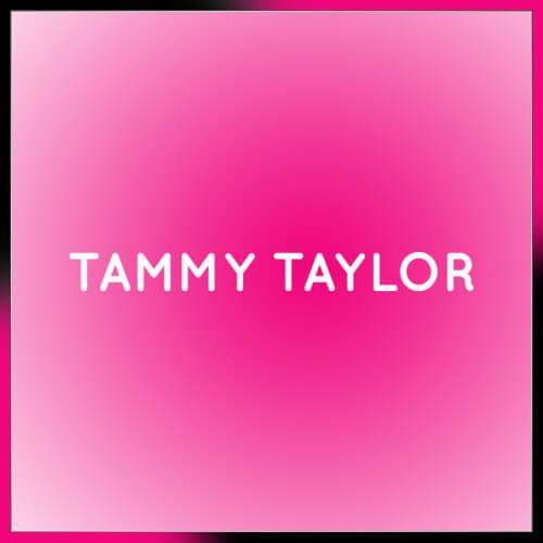 Tammy Taylor