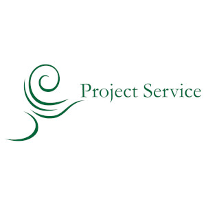 PROJECT SERVICE SRL