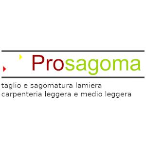 Geom.gianfranco Varrassi
