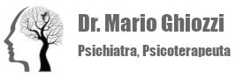 Dott. Mario Ghiozzi
