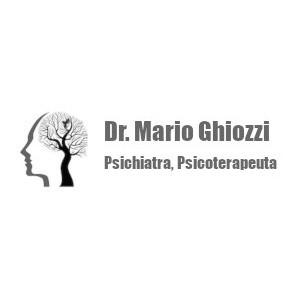 Psichiatra a Livorno. Chiama Dott. Mario Ghiozzi tel 0586 881052 cell 335 6296984