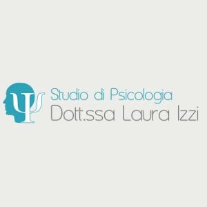 STUDIO DI PSICOLOGIA DOTT.SSA LAURA IZZI