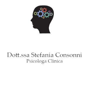 Psicologo - Monza
