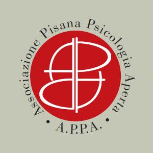 ASSOCIAZIONE PISANA PSICOLOGIA APERTA (A.P.P.A.)