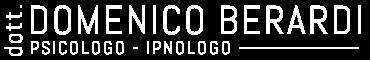 Psicologo e Ipnologo Roma Est