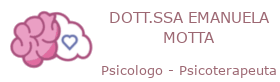 Dott.ssa Emanuela Motta