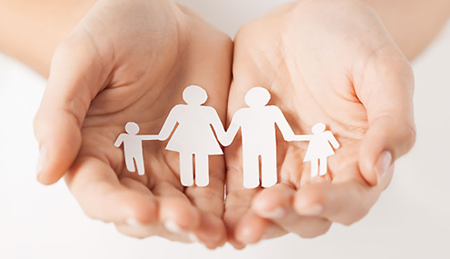 Terapia famigliare a Parma