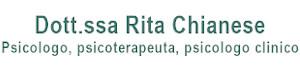 Dott.ssa Rita Chianese